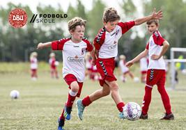 mgu fodbold