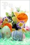 Easter_Eggs_1764655_1_(1).jpg