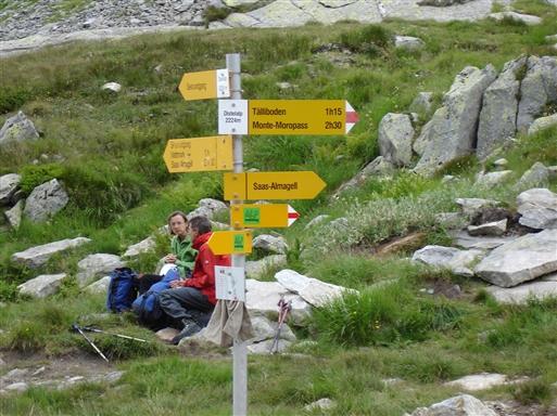 TMR=Tour Monte Rosa