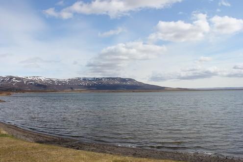 Island reykjavik for Iceland torrevieja