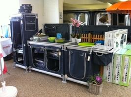 Det nye smarte opbevaringssæt fra Westfield - virkelig et godt kvalitetsopbevaringsbord