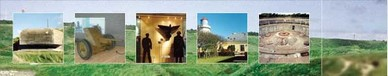 Museumscenter_Hanstholm3.jpg