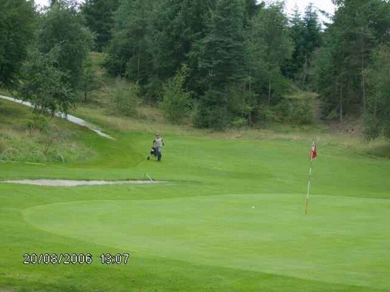 Golf21.jpg