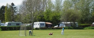 camping_0193.jpg