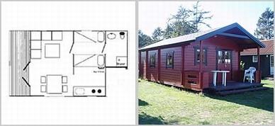 hytte43.jpg