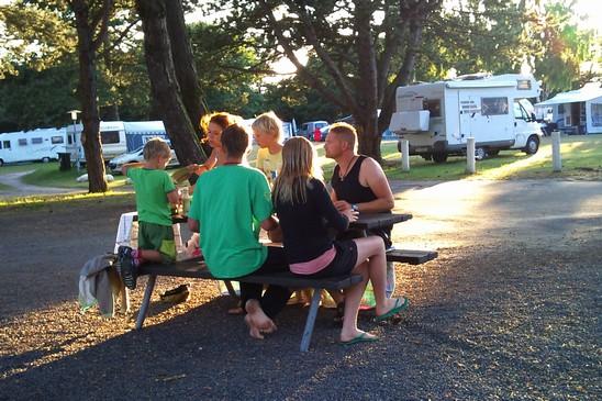 camping_juli_2011_00211.JPG