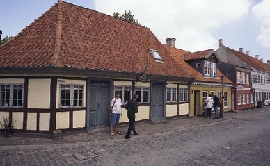 3544084_Travel_Picture_Odense_1_2.jpg