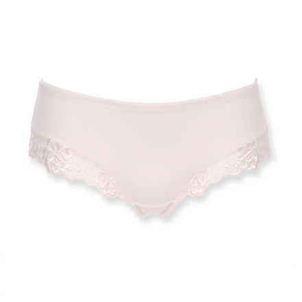 Triumph Sexy Angel Hipster O