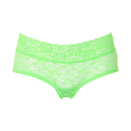 BJØRN BORG LOVE ALL HOTPANT B131184 G
