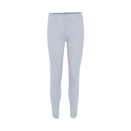 TRIUMPH BODY MAKE-UP LEGGINGS G