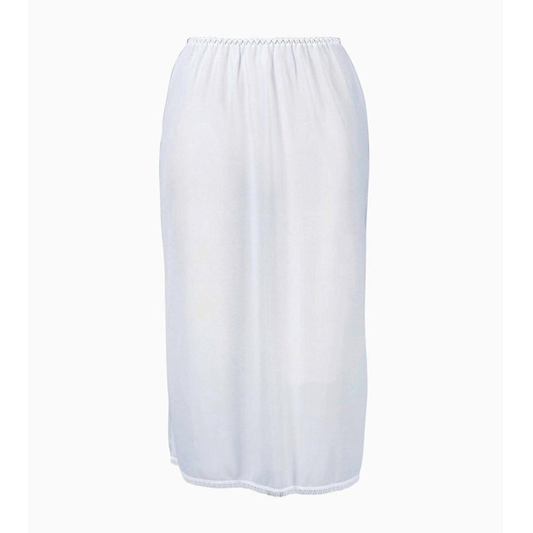 Triumph Classique Skirt 01 090048