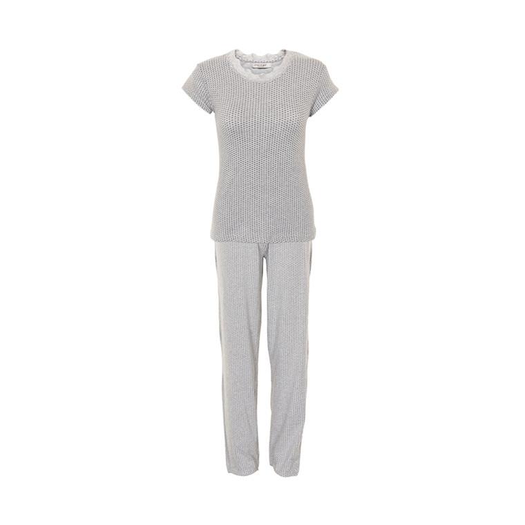 MISSYA NATALI T-SHIRT/PANTS 10116