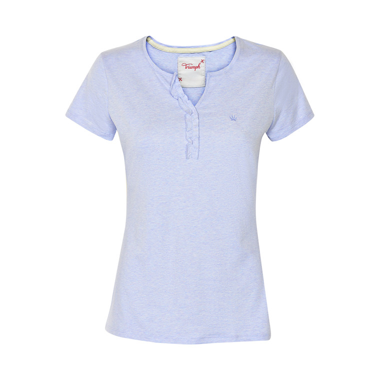 TRIUMPH M&M SS15 SSL TOP