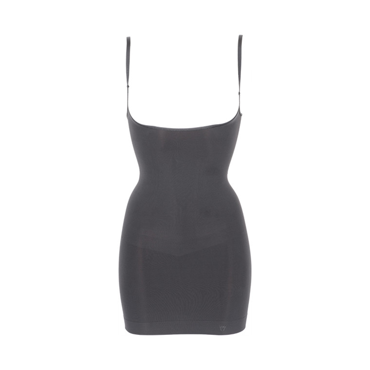 TRIUMPH SECOND SKIN SENS.BODYDRESS S