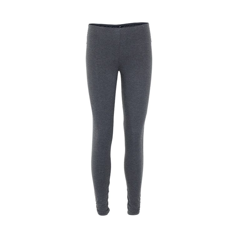 TRIUMPH BODY MAKE-UP LEGGINGS S