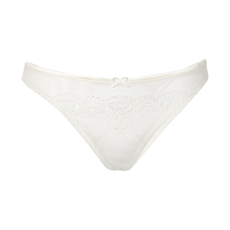 Triumph Luxurious Romance String