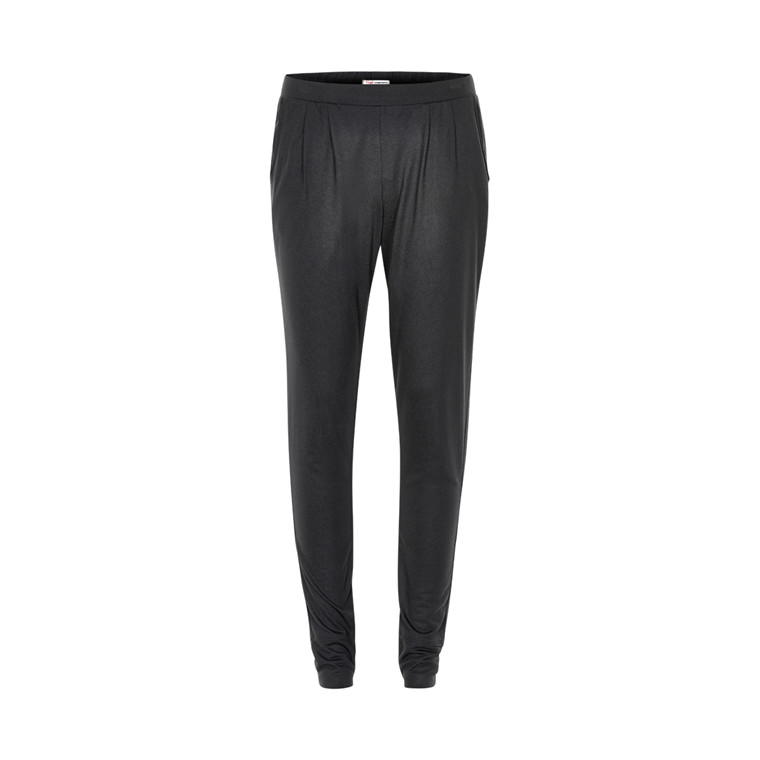 TRIUMPH LOUNGE ESSENTIALS TROUSERS 04