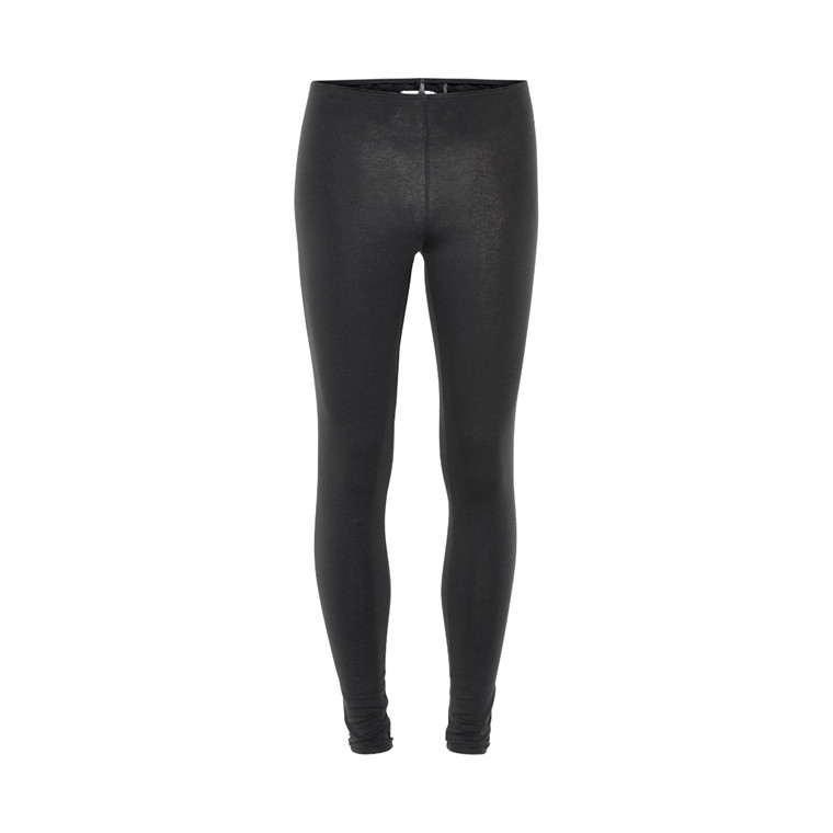 TRIUMPH LOUNGE ESSENTIALS LEGGINGS 01