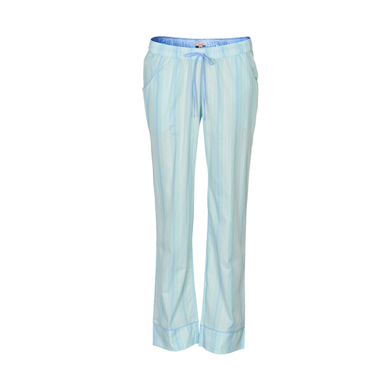 TRIUMPH M&M SS15 TROUSERS02