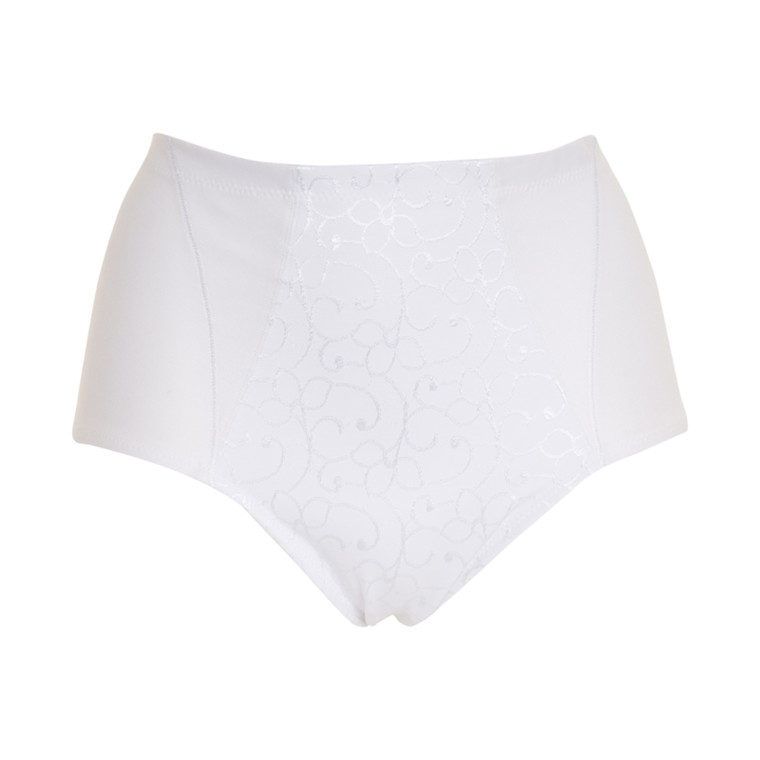Triumph Elegant Cotton Panty