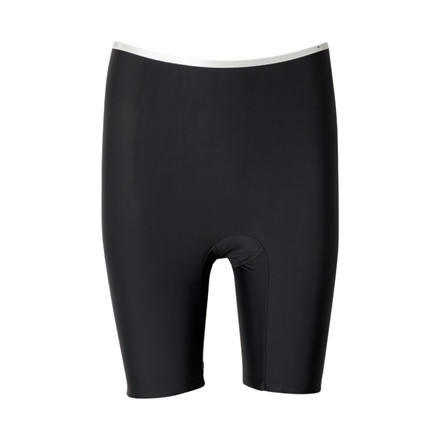 Triumph Sleek Sensation Panty L