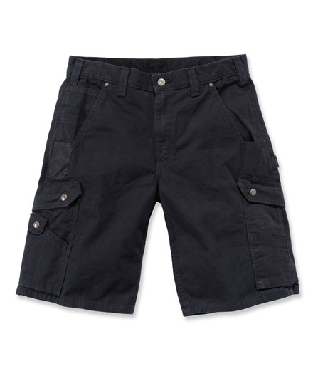 Carhartt Ripstop Work Short
