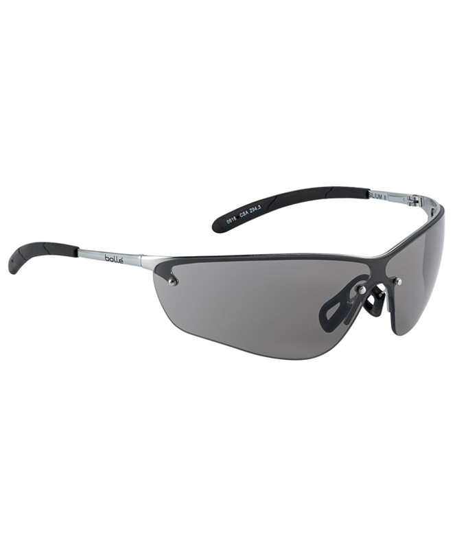 bolle silium klar beskyttelsesbrille.aspx