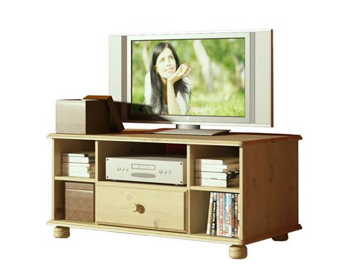 tv phonom bel. Black Bedroom Furniture Sets. Home Design Ideas