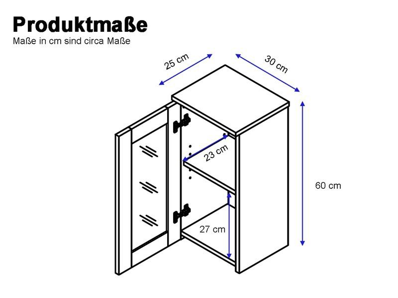 wohnzimmer h ngeschrank montieren. Black Bedroom Furniture Sets. Home Design Ideas