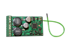 GT-Xcontrol Device