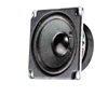 4 ohm speaker 50 mm