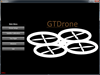GT-Drone or Robot Starter Kit