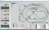 GT-Command Upgrade to Faller Car System Digital UK