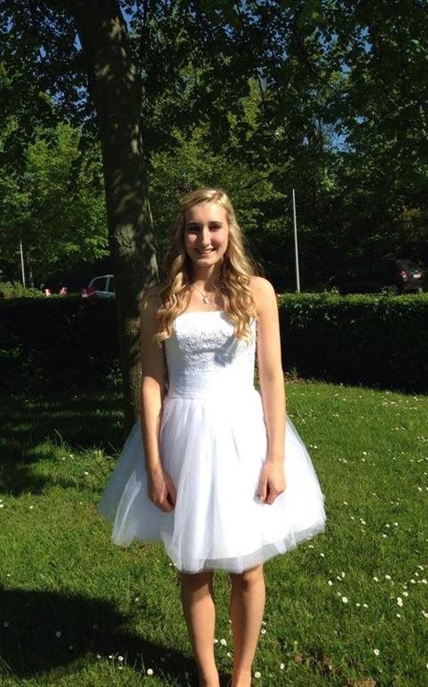 hvor mange er single i norge Arendal