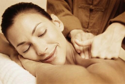 massage i brøndby lægeeksamineret fysiurgisk massør