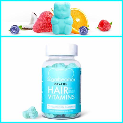 hud vitaminer