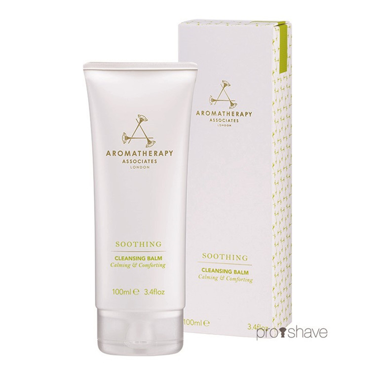 Aromatherapy Associates Cleansing Balm