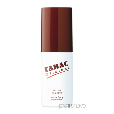 Tabac Eau De Toilette Spray (EDT), 50 ml.