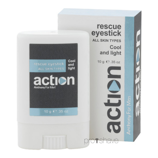 Anthony Action Rescue Eye Stick