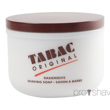 Tabac Barbersbe i skl, 125 gr.