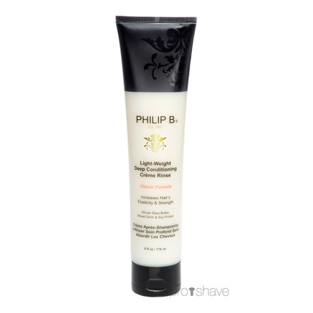 Philip B Light-Weight Deep Conditioning Crème Rinse