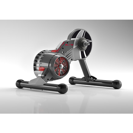 Elite Hometrainer Turbo MUIN