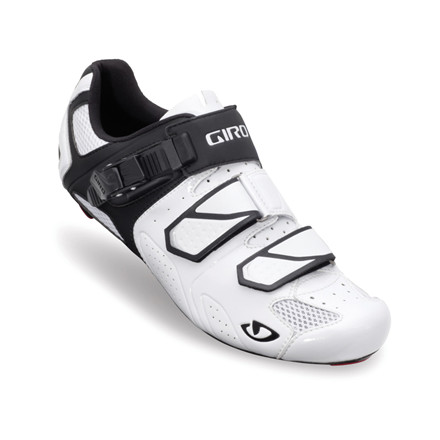 Giro Trans