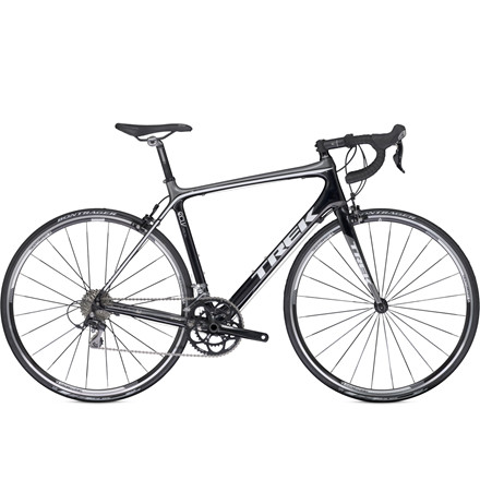 Trek Madone 3.1 Compact 2014