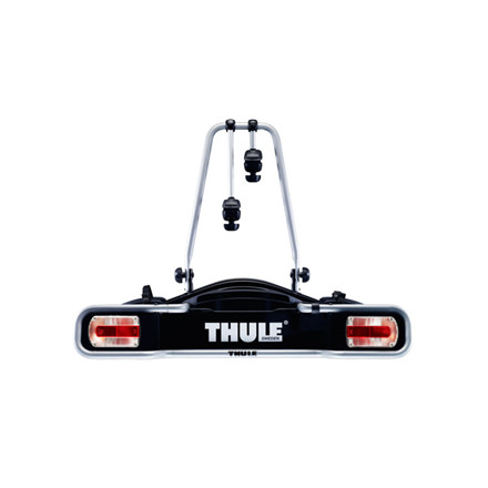 Thule EuroRide 941 (2 cykler)
