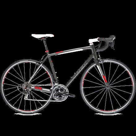 Trek Madone 2.3 Compact 2014