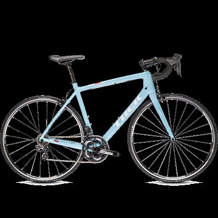 Trek Madone 4.9 Compact 2014