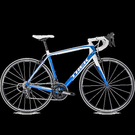 Trek Madone 4.5 Compact 2014