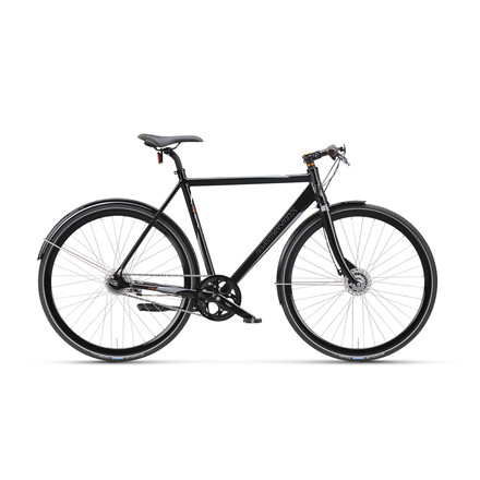 Batavus CS ROYAL - 2015