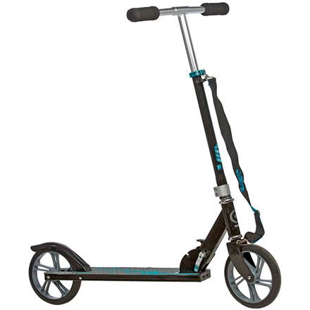 "Løbehjul Move Alu - 8"" hjul"